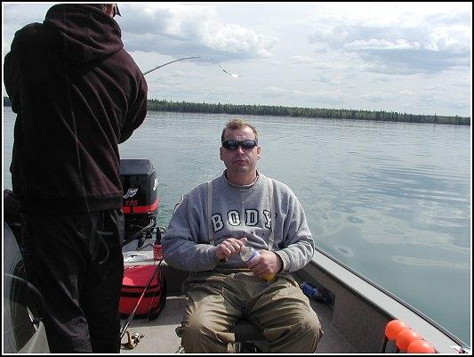 fishing08