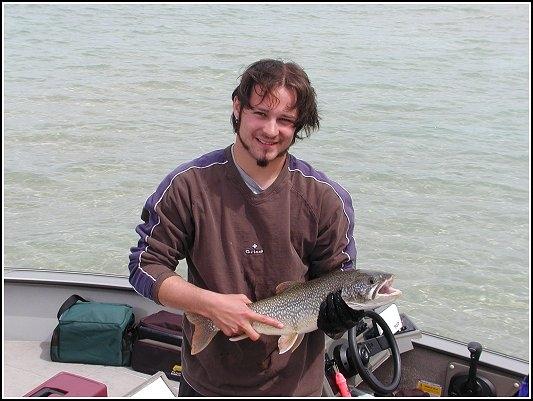 fishing09