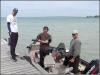 fishing10