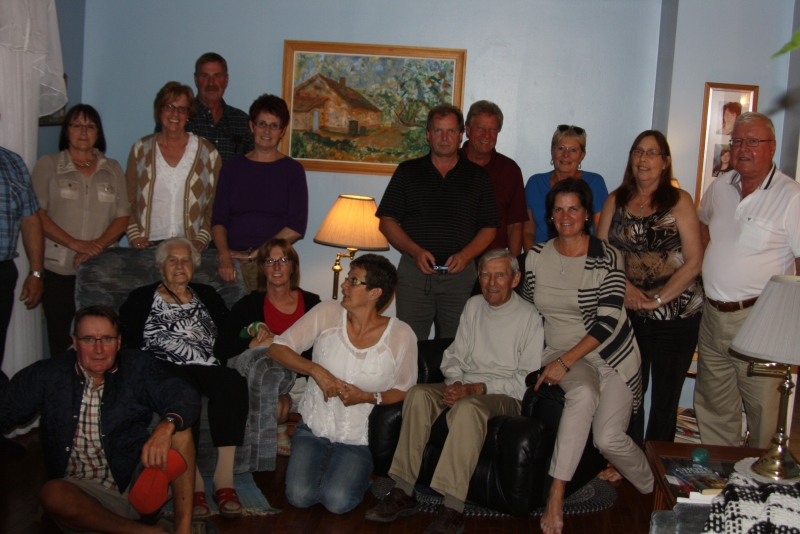 ome-wim-visit-2012-030